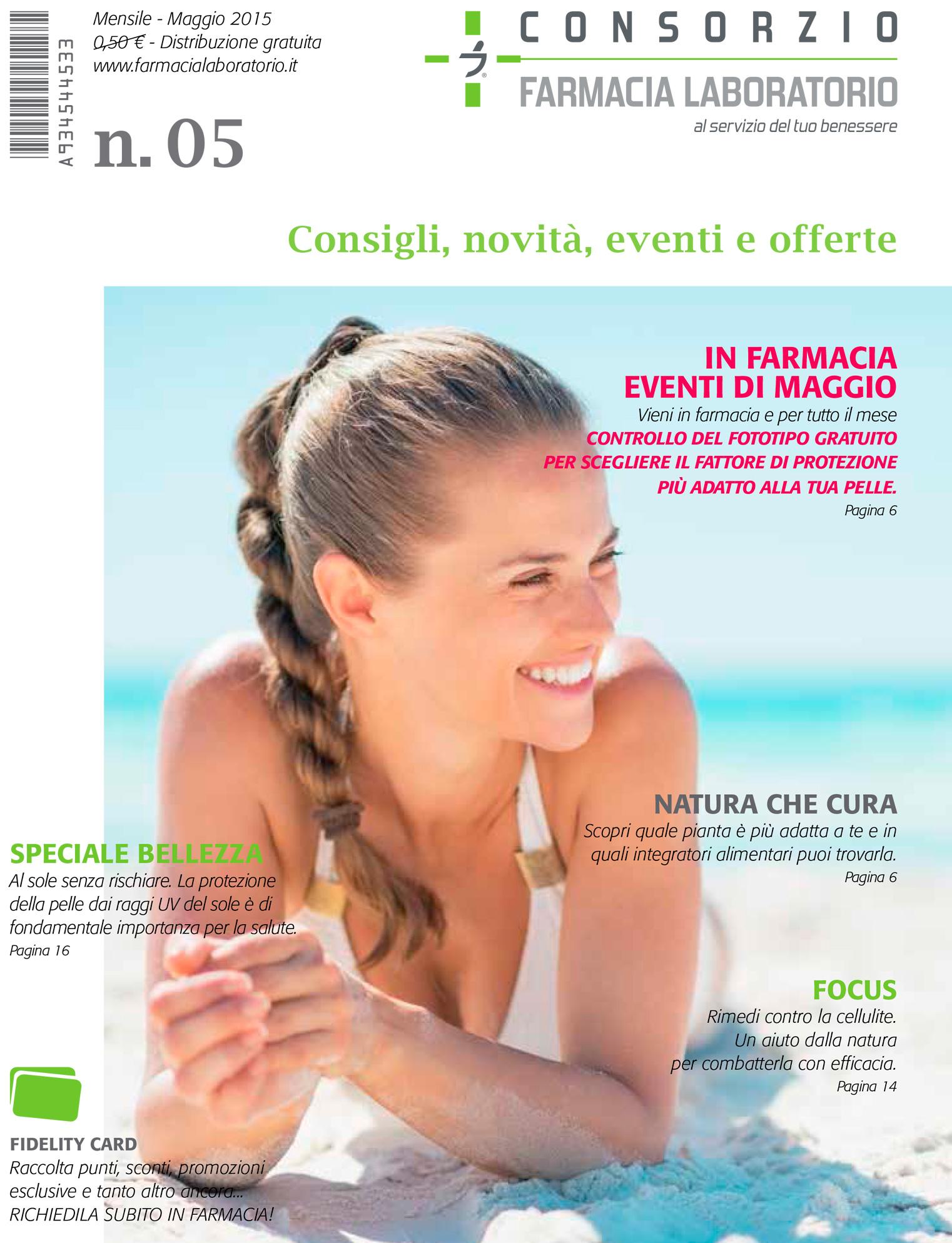 magazine_maggio_1pagina