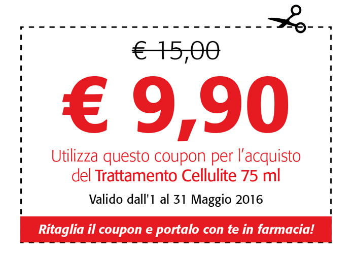 coupon_cellulite