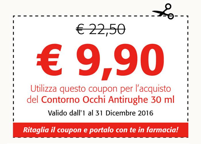 coupon_contornoocchi