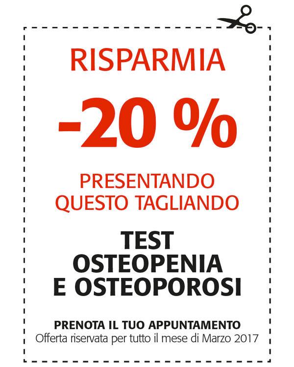 buono_sconto_farmacia_ciato_marzo