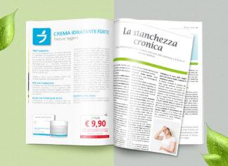magazine_farmacia_ciato_marzo