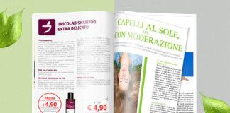magazine farmacia ciato