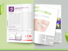 farmacia ciato magazine