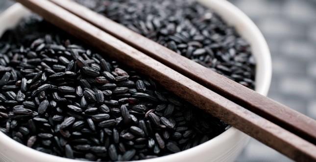 benefici del riso1