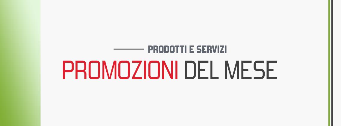 Offerte Farmacia Ciato Padova
