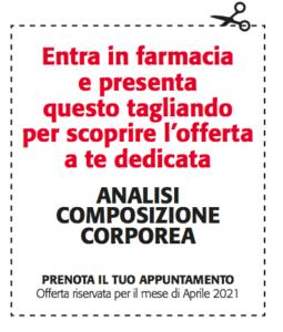 analisi_composizione_corporea